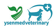 Pet Medical Equipment Wholesale,Animal Medical Equipment Supplier