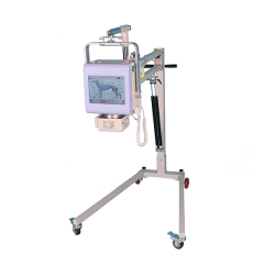 Veterinary X Ray Machine YSX040-A