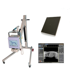 digital x ray ysx040-c