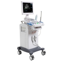 Trolley Ultrasound YSB9618CV