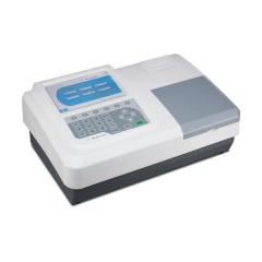 Veterinary Elisa Plate Reader YSTE-M03V