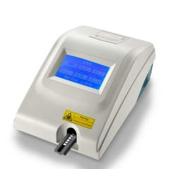 Veterinary Urine Analyzer YSU-600V