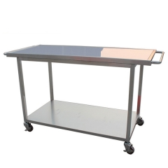 Veterinary Stretcher Table YSVET1360