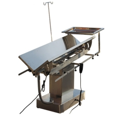 Pet Operating Table YSVET0504