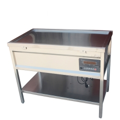 Veterinary Table YSVET2104