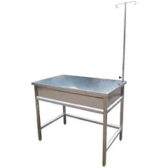 Infusion Exam Table for Dog YSVET1101