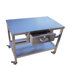 Dog Table YSVET2103