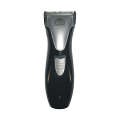 Cat Hair Clipper YSVET8908