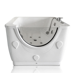Pet Spa Tub YSVET11053
