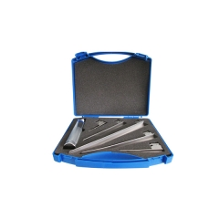 Laryngoscope Set YSENT-200HJ