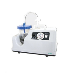 Veterinary Suction Unit YS-23A1