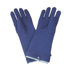 Lead Gloves YSX1521