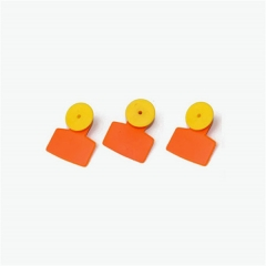 Livestock Ear Tags Manufacturers YSJS-ESA-007