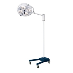 Animal LED Operating Light YSOT04LED-III