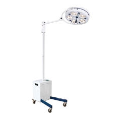 Veterinary Surgical Lights YSOT05LED-I
