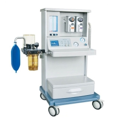 Vet Anaesthesia Units Manufactures YSAV01B2