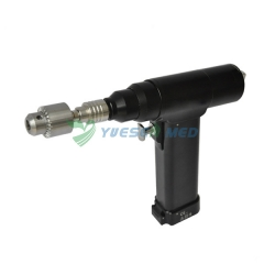 Low Speed Vet Electric Bone Drill YSDZ-02